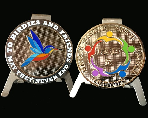Custom coins, challenge coins, custom challenge coins, buy challenge coins, police coins, fire coins, EMT coins, military challenge coins, wedding coin, party coin, girls coin, club coin, friendship coin, custom wedding coin