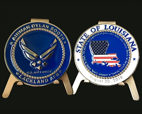 Challenge coin, custom challenge coin, military challenge coin, air force challenge coin, challenge coins, USAF coins, coins, but challenge coins