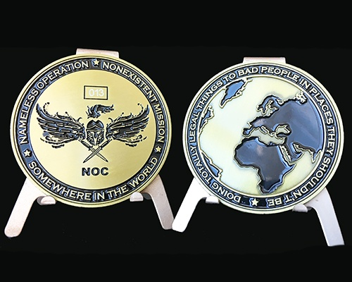 Military Challenge coin, buy custom coins, buy custom challenge coins, custom challenge coin, challenge coins, navy mustang, custom coins, military challenge coins, Navy challenge coins, military coin, buy custom challenge coins,