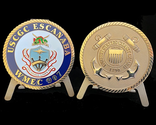 Custom challenge coins, challenge coins, buy challenge coins, best challenge coins, buy custom challenge coins, custom coin, buy a custom coin, police challenge coins, fire challenge coins, military challenge coins, design custom coin,